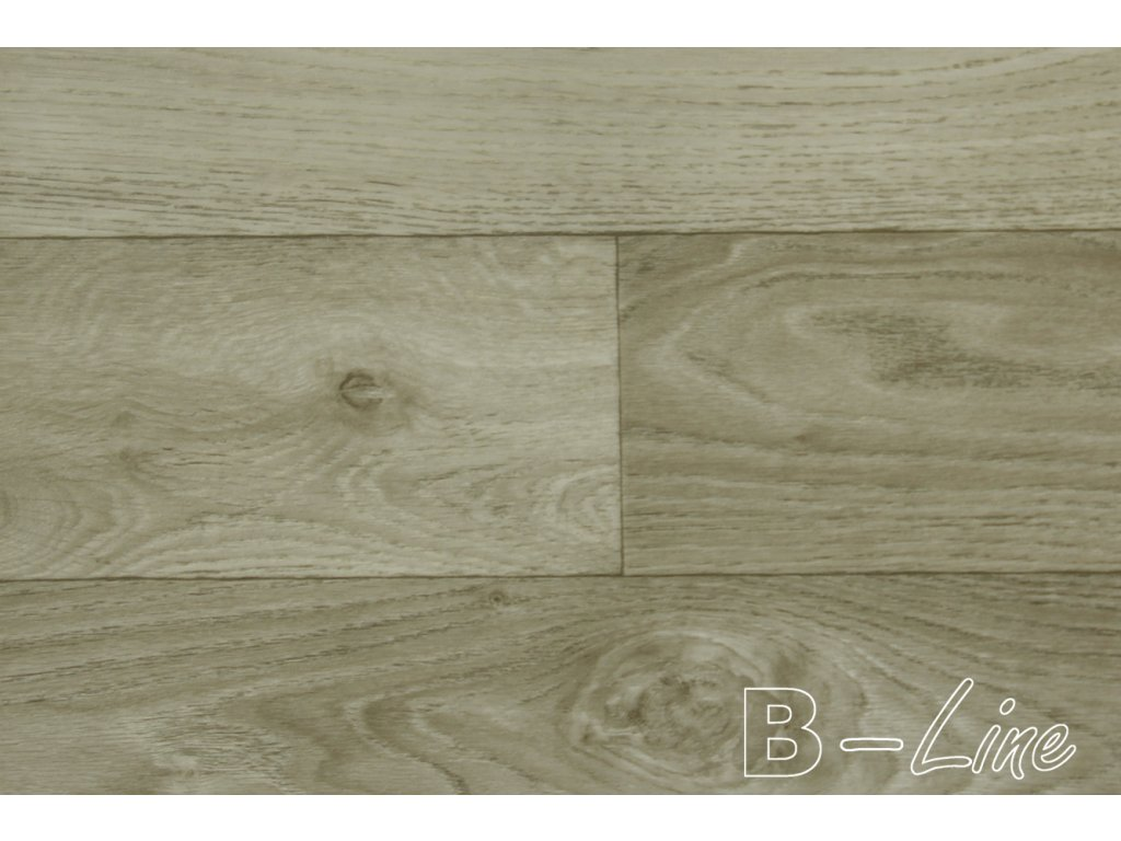 Expoline Fumed Oak 196M
