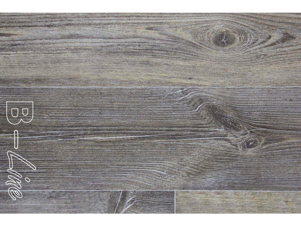PVC XTREME Barn pine 696D