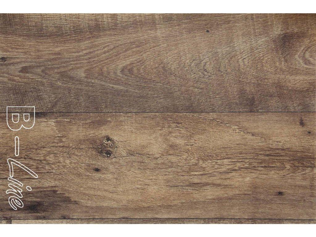 PVC XTREME Valley oak 636D