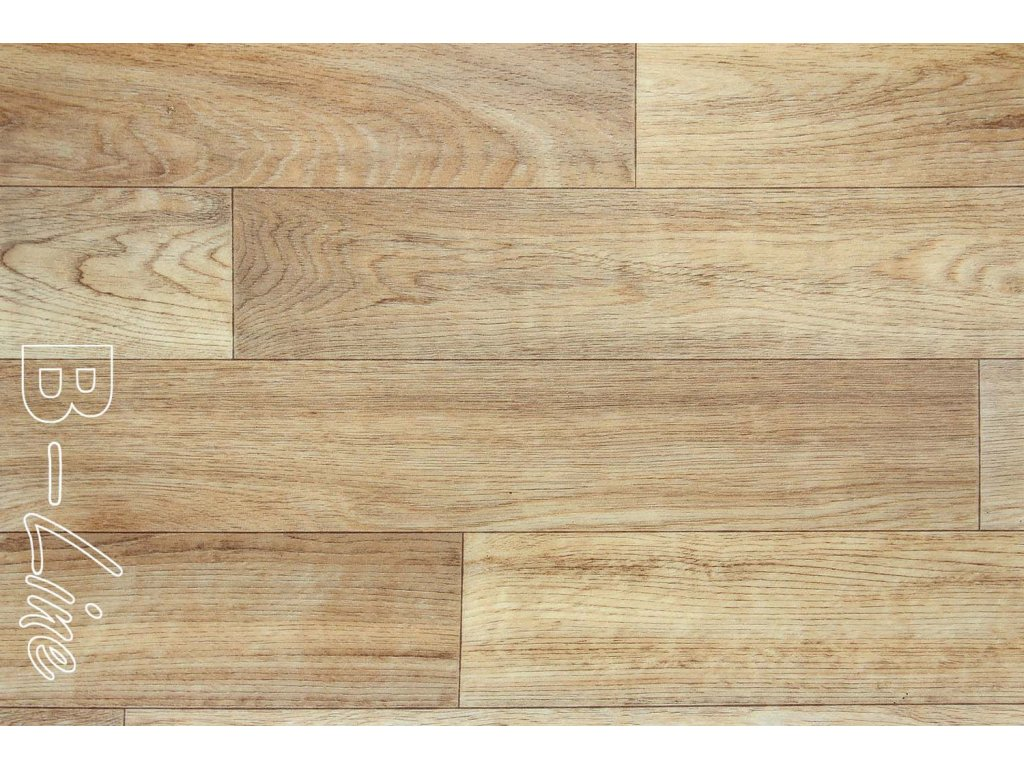 PVC XTREME Natural oak 226M