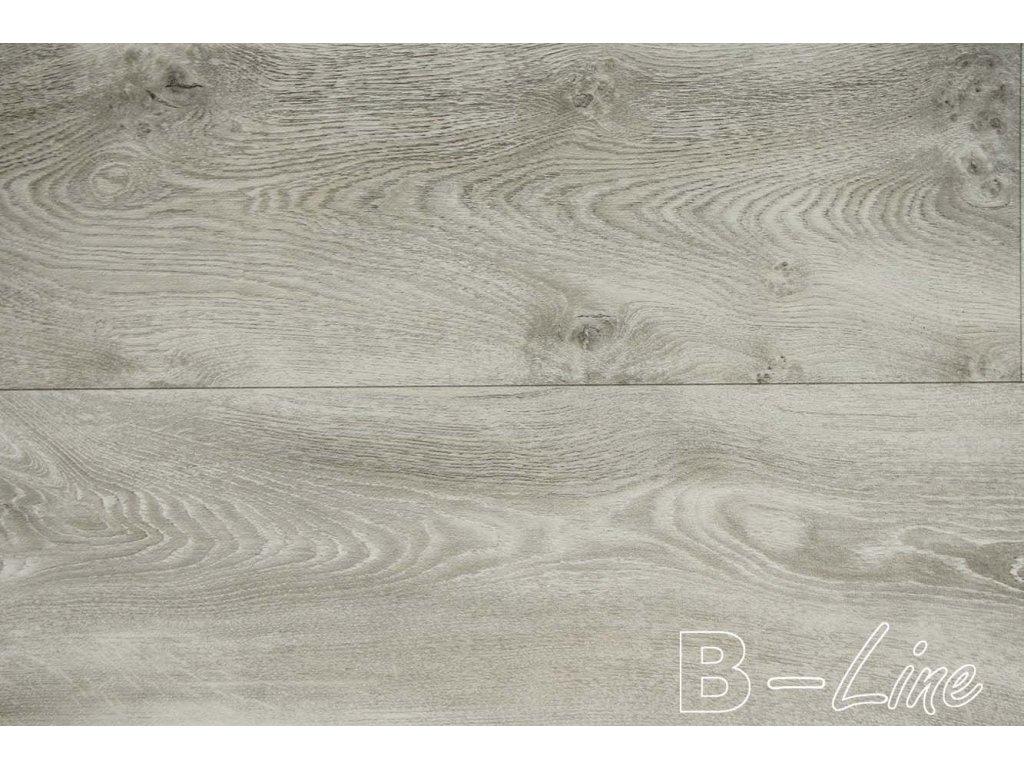 PVC BLACKTEX Texas oak 106L