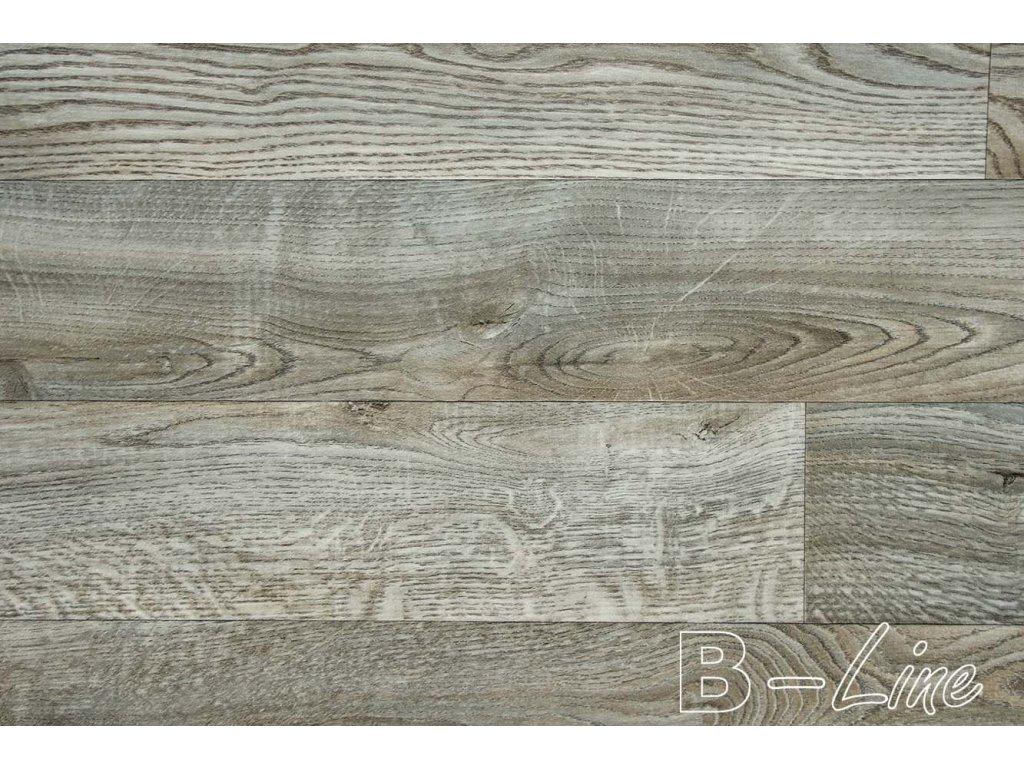 PVC BLACKTEX White oak 997D