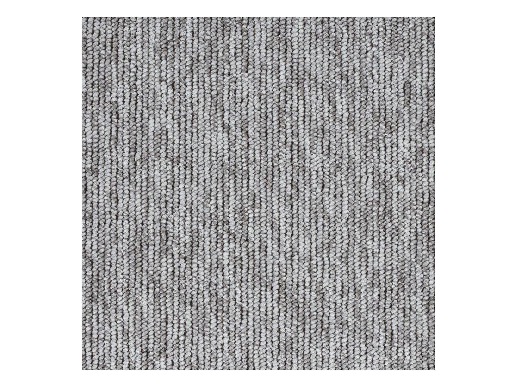 bytovy koberec penelope 5490