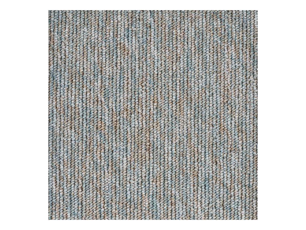 bytovy koberec penelope 5470