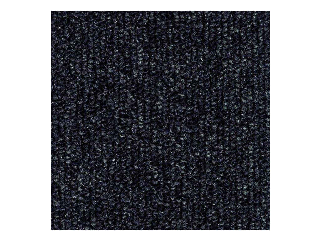 zatezovy koberec itc esprit 7700