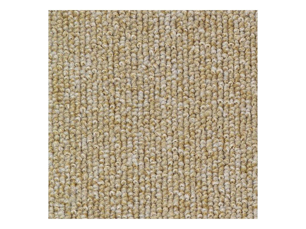 zatezovy koberec itc esprit 7702