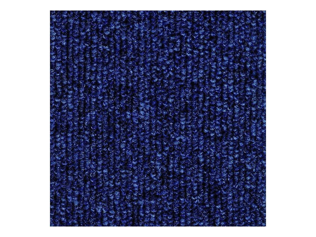zatezovy koberec itc esprit 7710