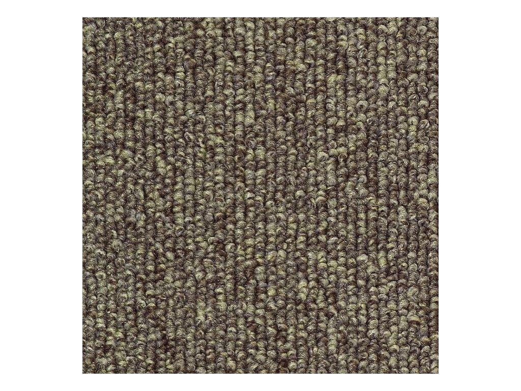 zatezovy koberec itc esprit 7722