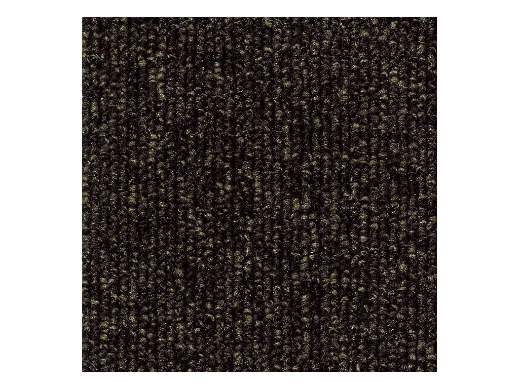 zatezovy koberec itc esprit 7732