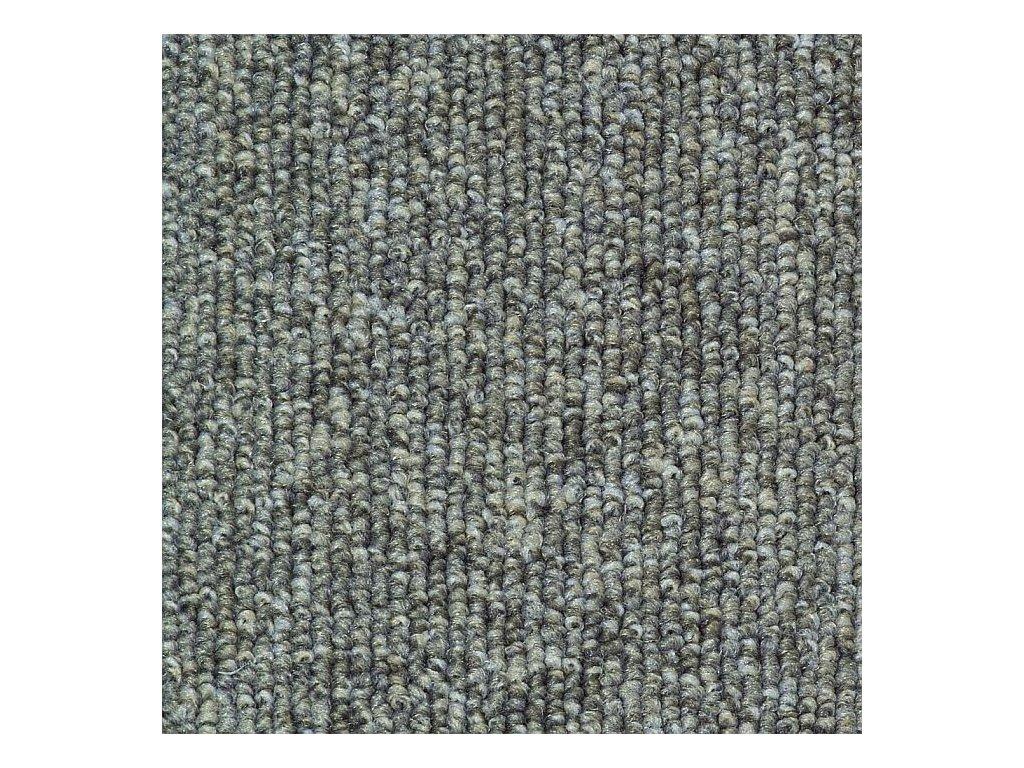 zatezovy koberec itc esprit 7742