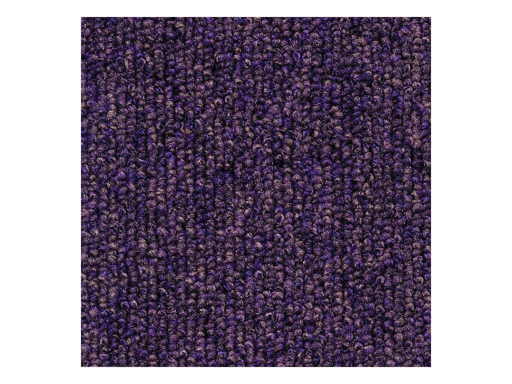 zatezovy koberec itc esprit 7782