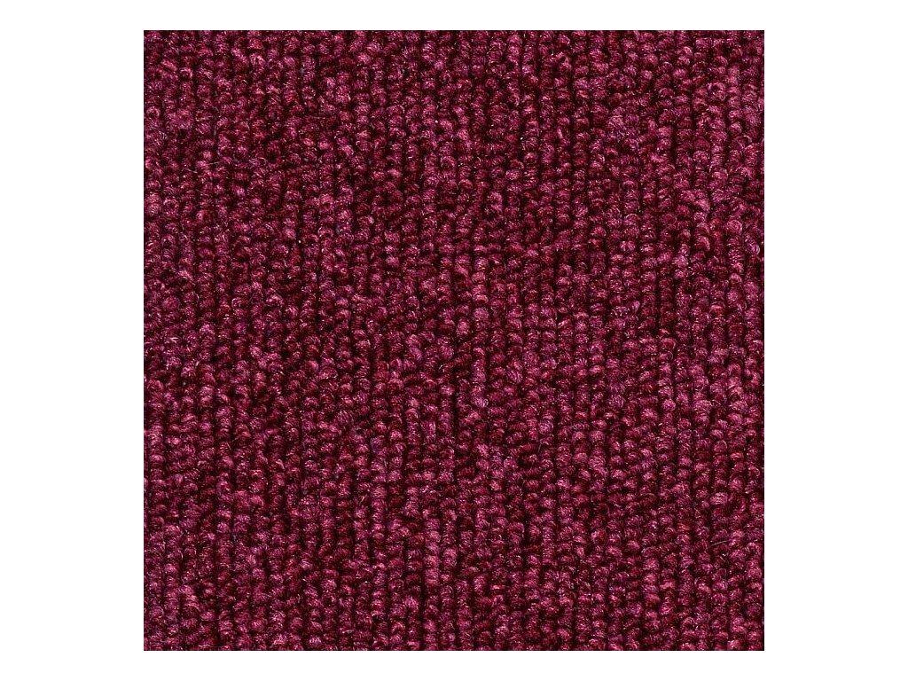 zatezovy koberec itc esprit 7783