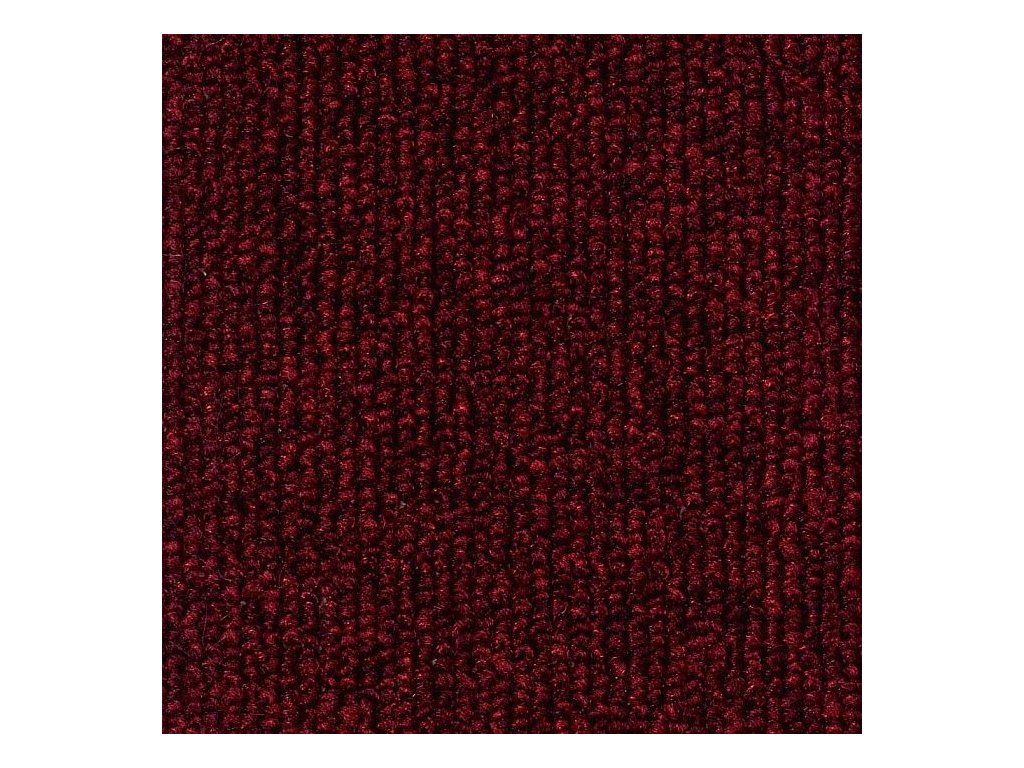 zatezovy koberec itc esprit 7792