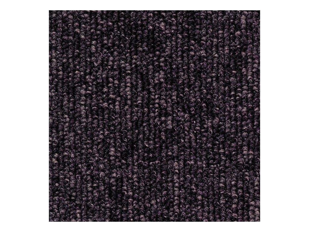 zatezovy koberec itc esprit 7793