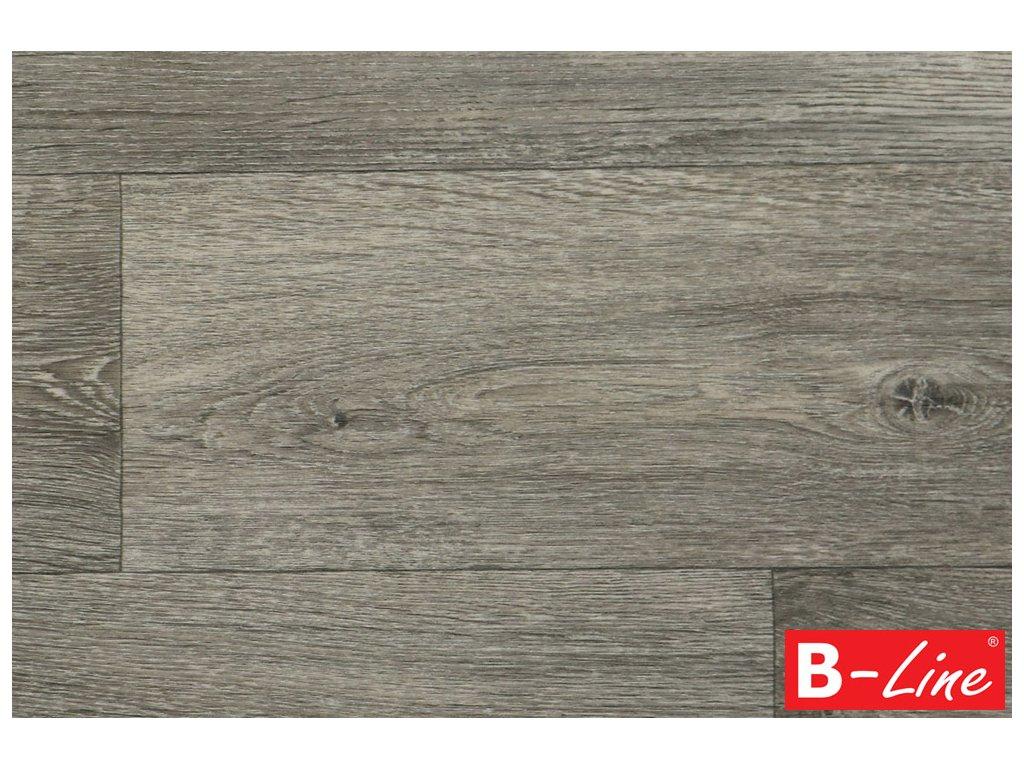 pvc toptex aged oak 967m