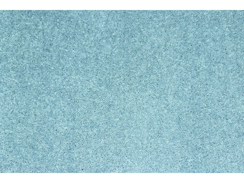 luxusni metrazovy koberec spinta 74
