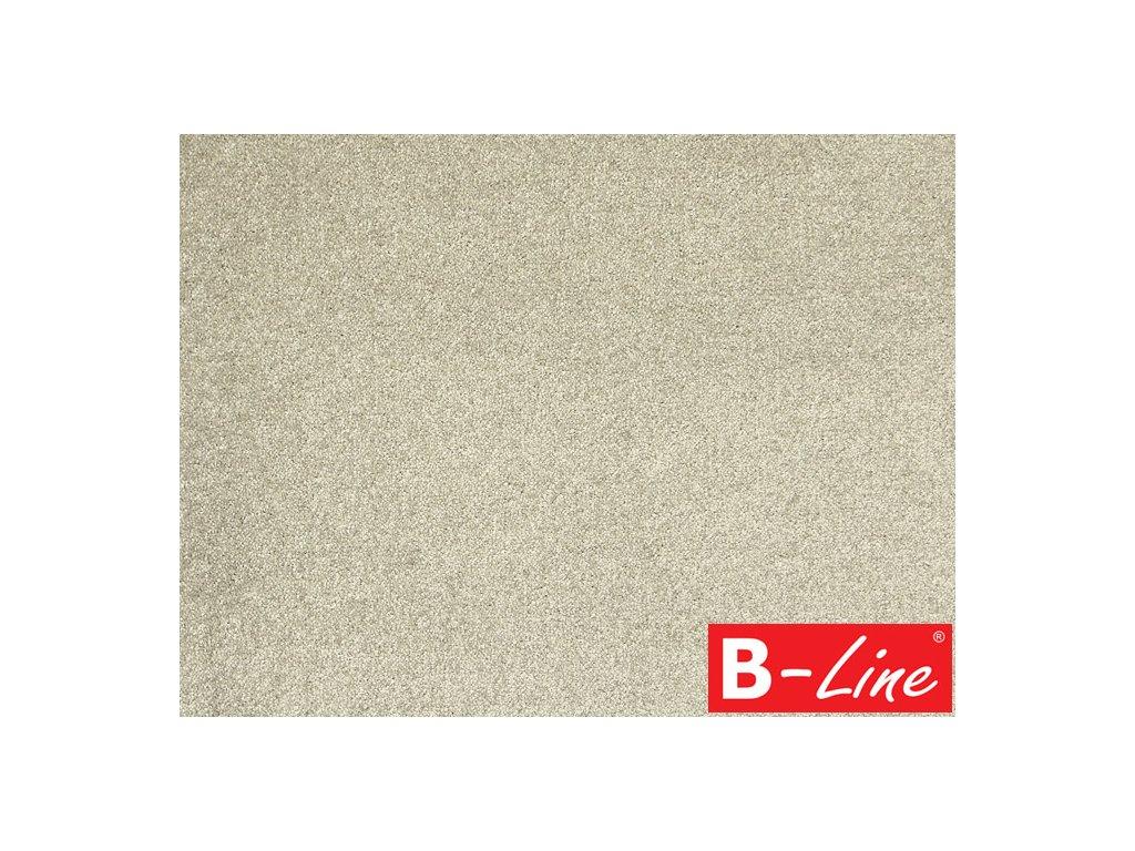 luxusni bytovy koberec itc avelino 39