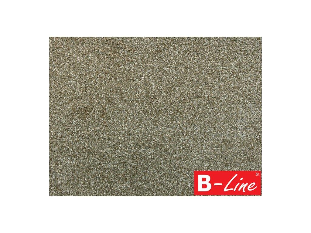 luxusni bytovy koberec itc avelino 44