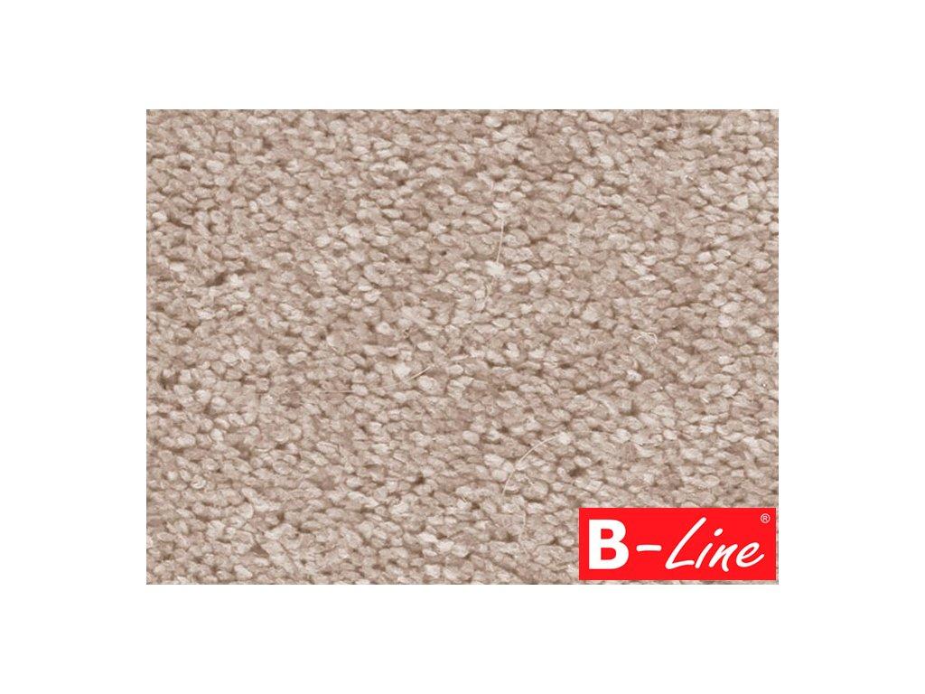 luxusni bytovy koberec andromeda 39