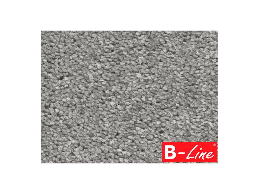 luxusni bytovy koberec andromeda 95