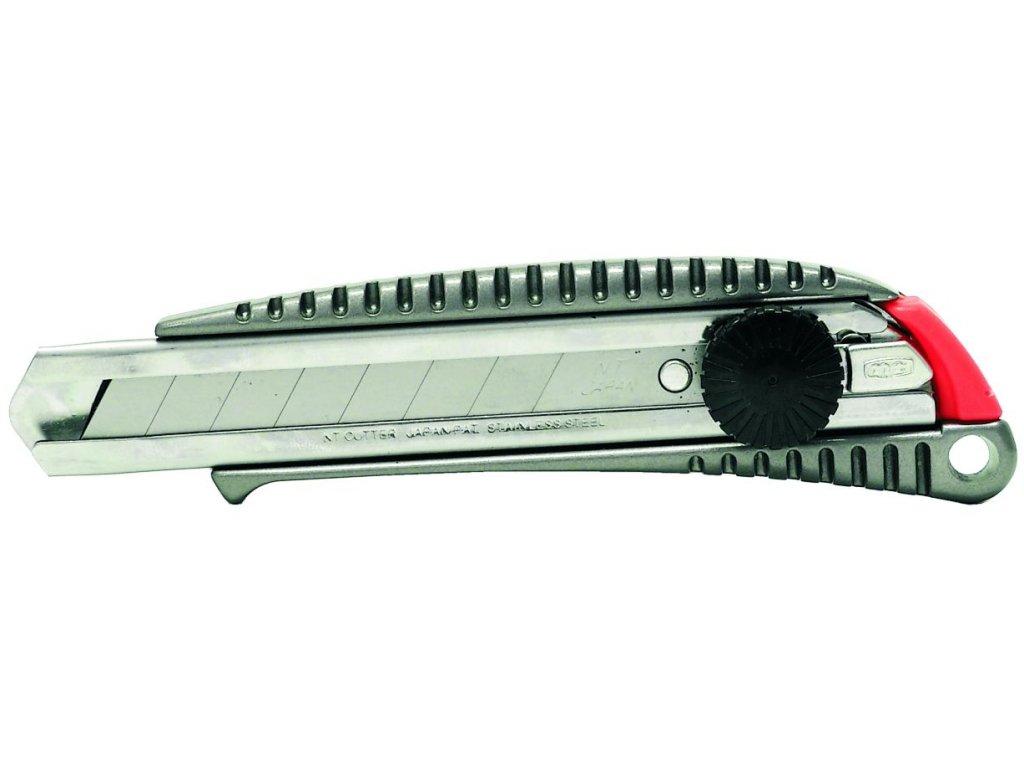 Nůž L-500 GP