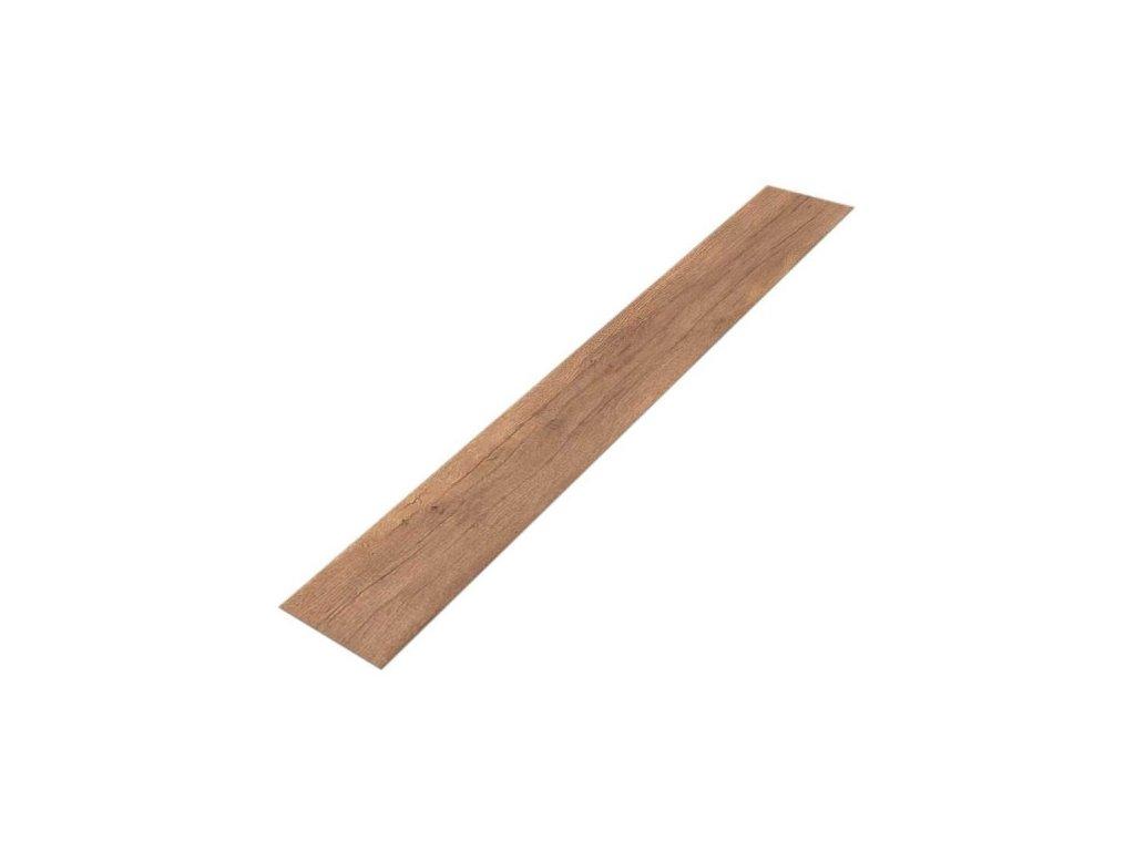 vinylova podlaha vivo click huntsville oak 223