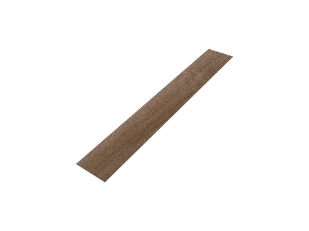 vinylova podlaha vivo click stockton oak 880