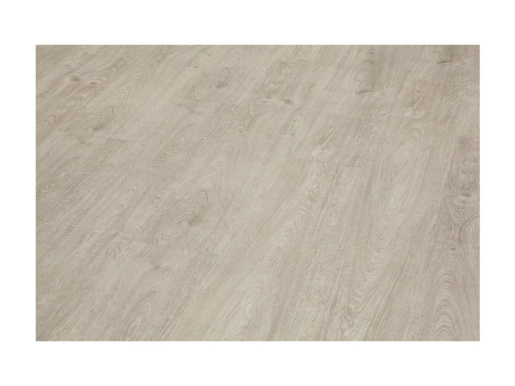 style floor 41163 dub elegant