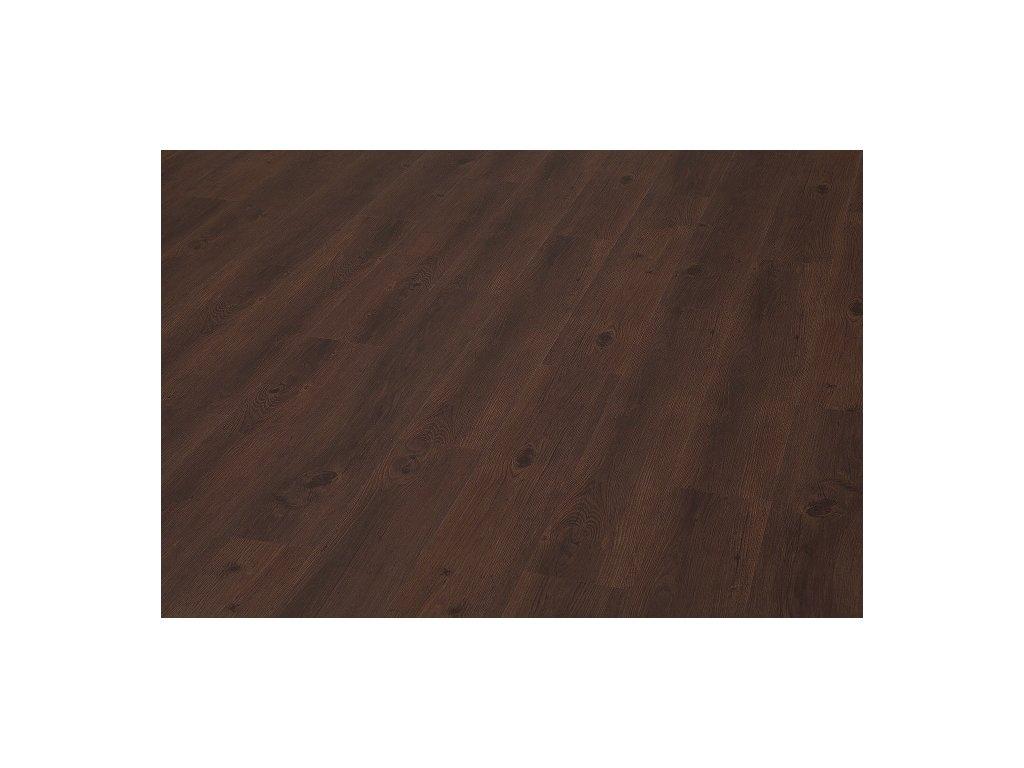 Style Floor 1506 Dub Karolína