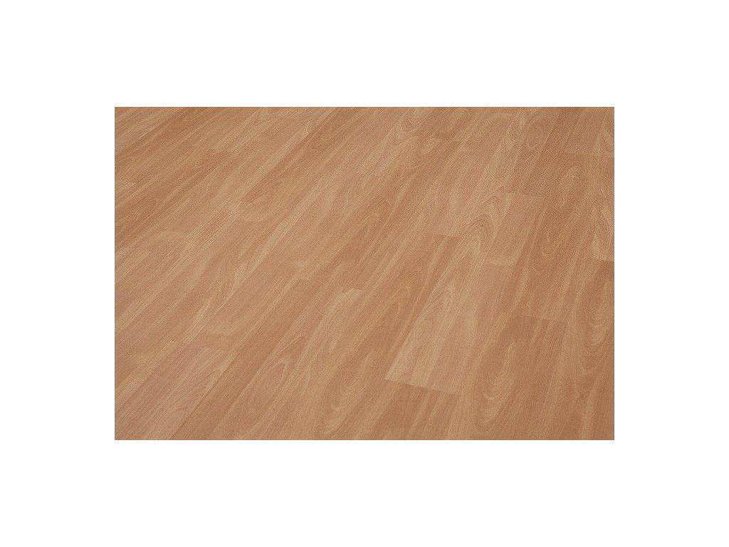 Style Floor 1560 Dub pařený