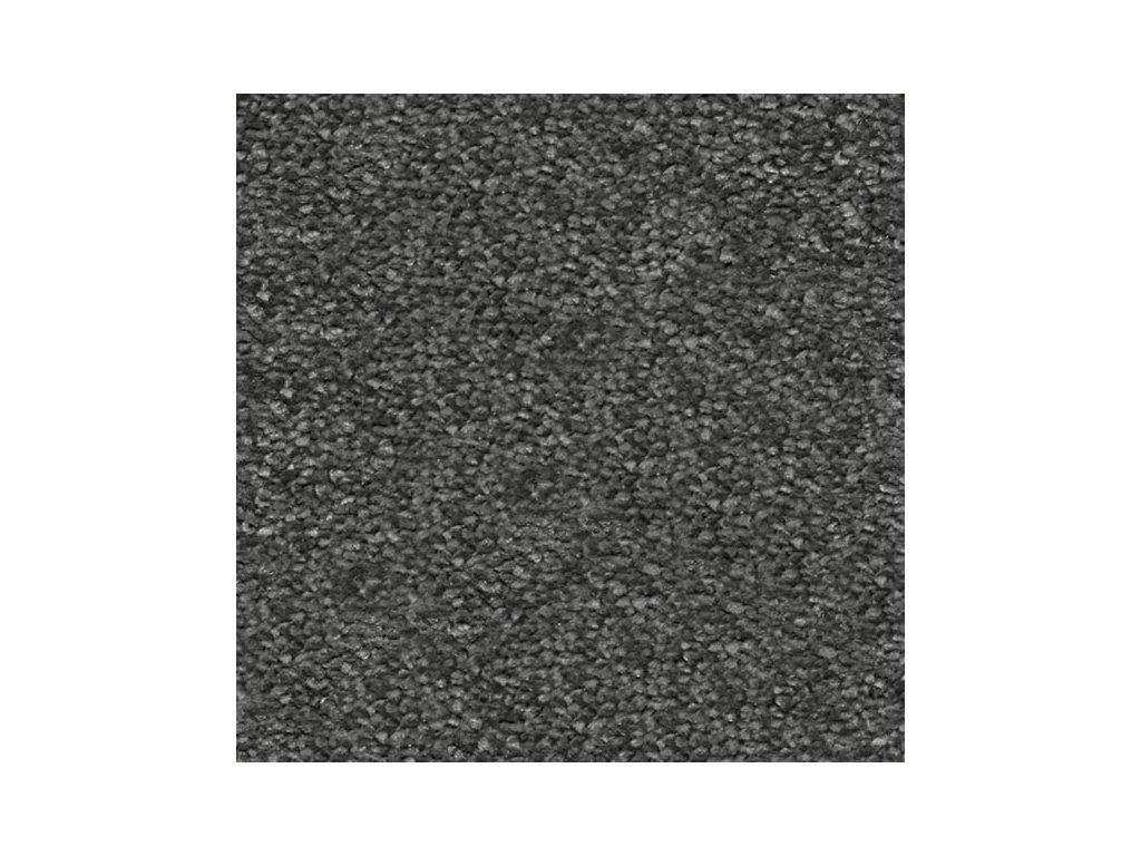 Luxusní bytový koberec Aquila 98  Doprava a vzorek zdarma po celé ČR