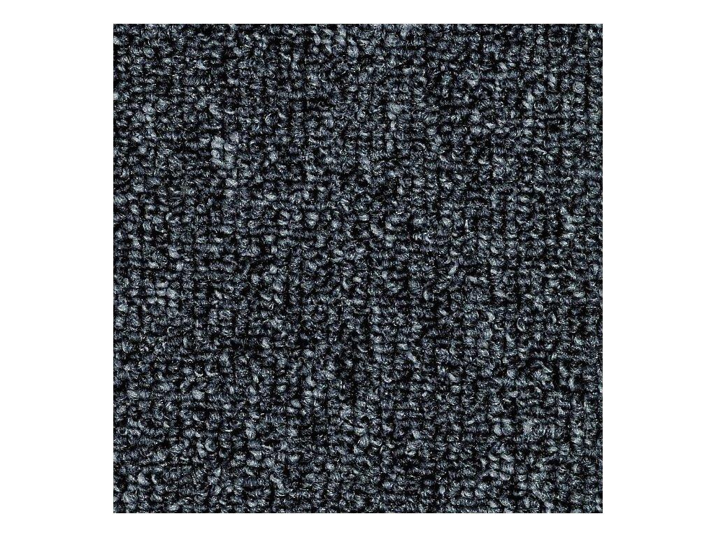 zatezovy koberec alfa 7600