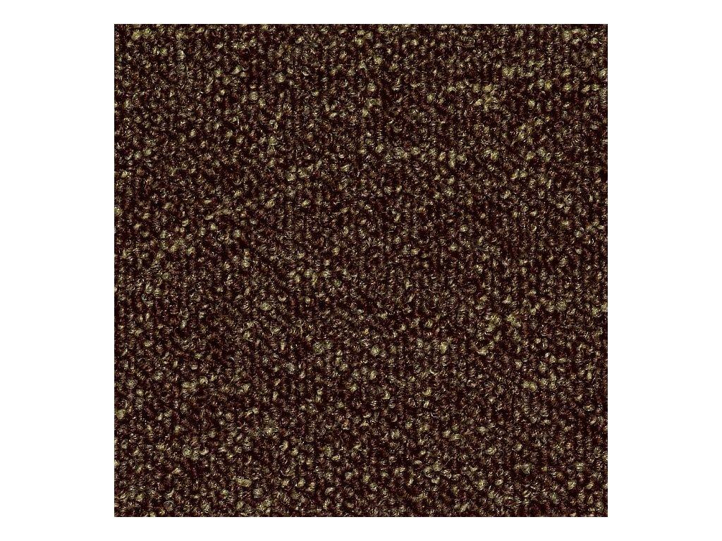 zatezovy koberec alfa 7650