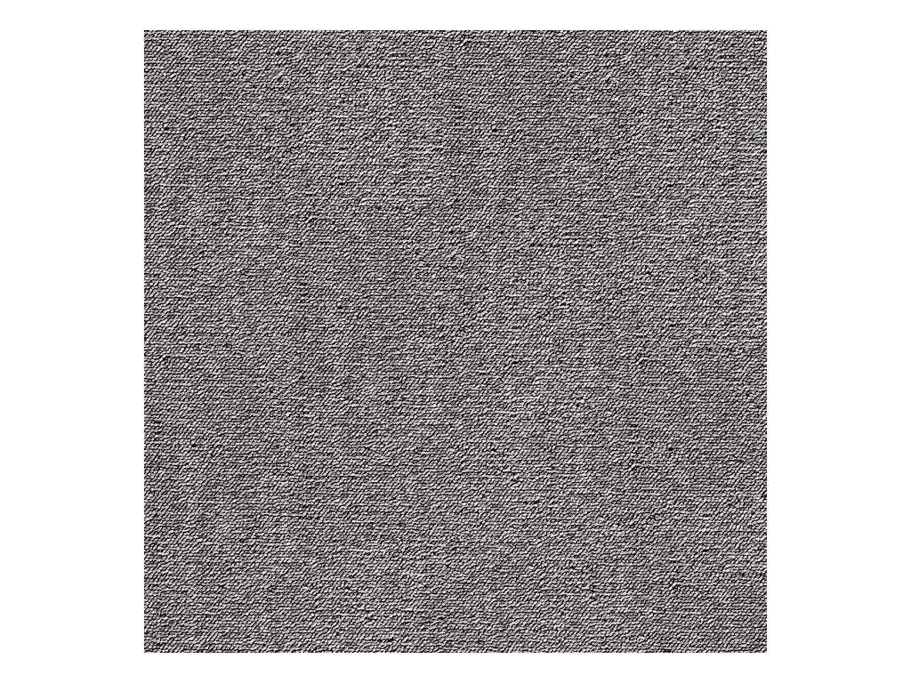 zatezovy koberec alfa 7692