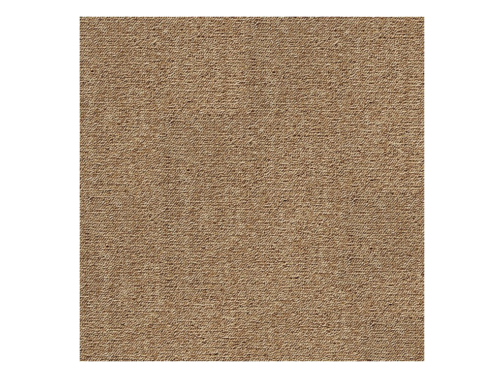 zatezovy koberec alfa 7612