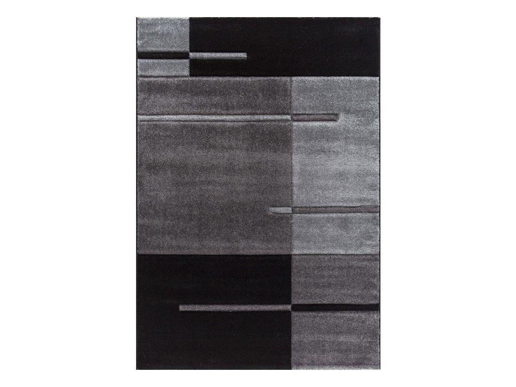 Kusový koberec Hawai 1310 grey