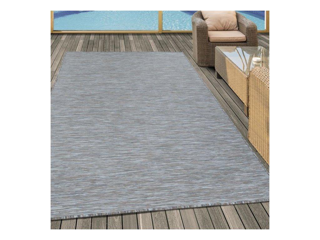 Kusový koberec Mambo 2000 taupe