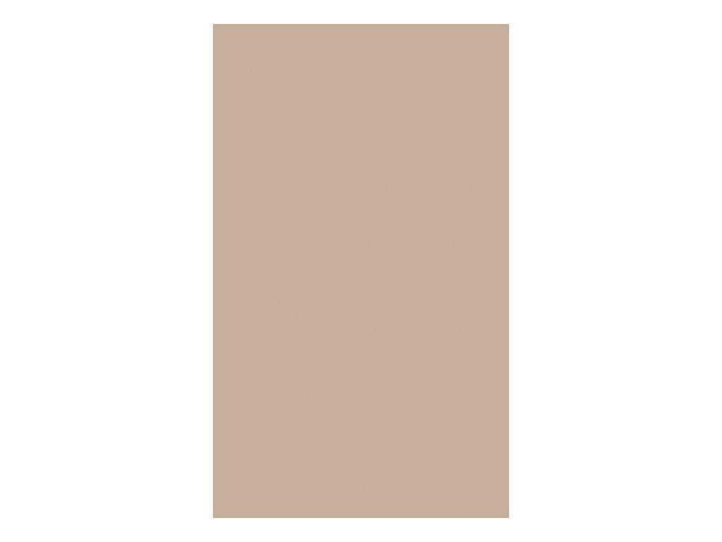 Kusový koberec Tara 2700 beige