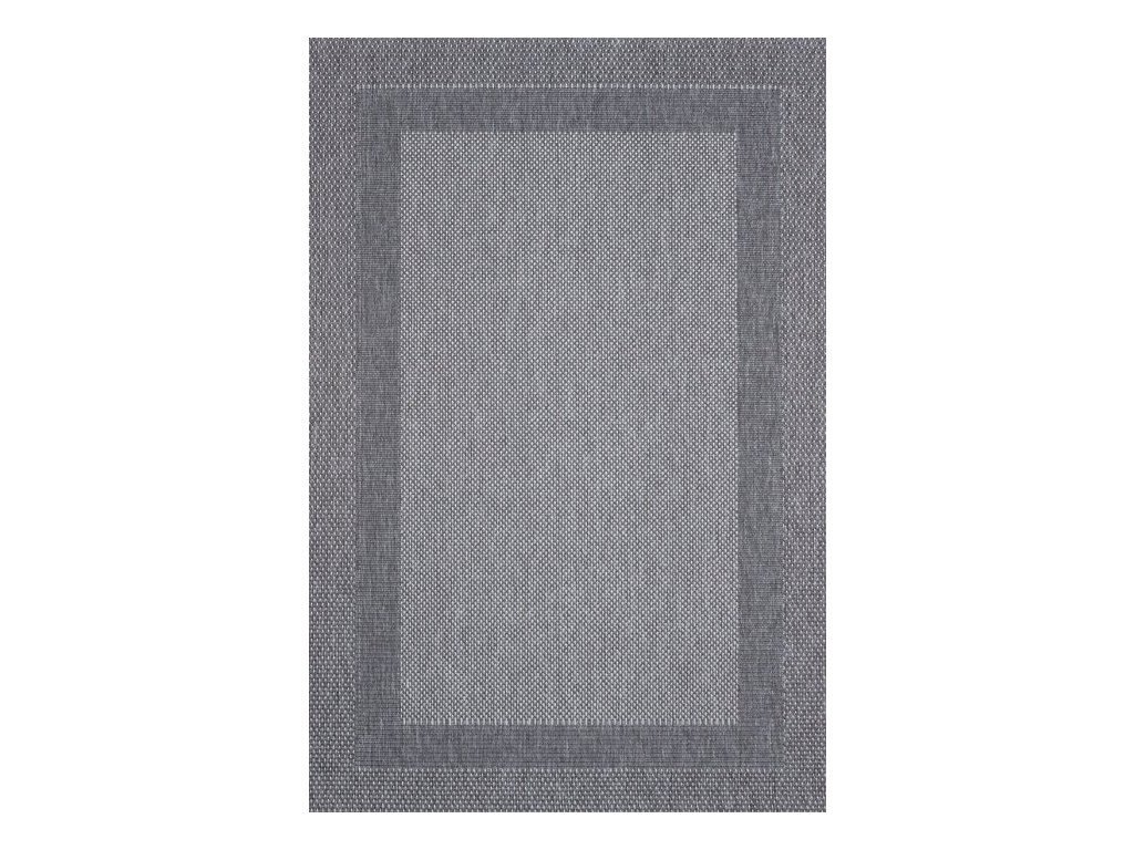 Kusový koberec ADRIA 01 GSG