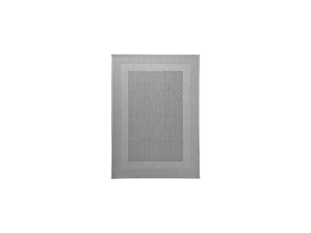 Kusový koberec Adria 01 SGS