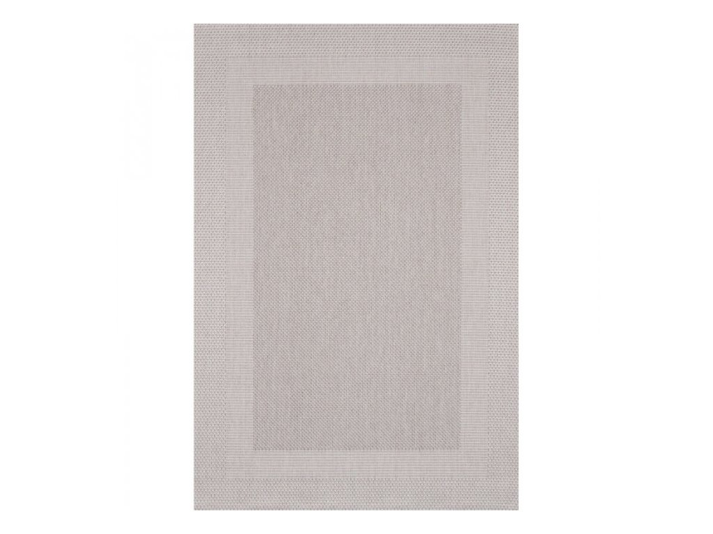 Kusový koberec Adria 01EBE