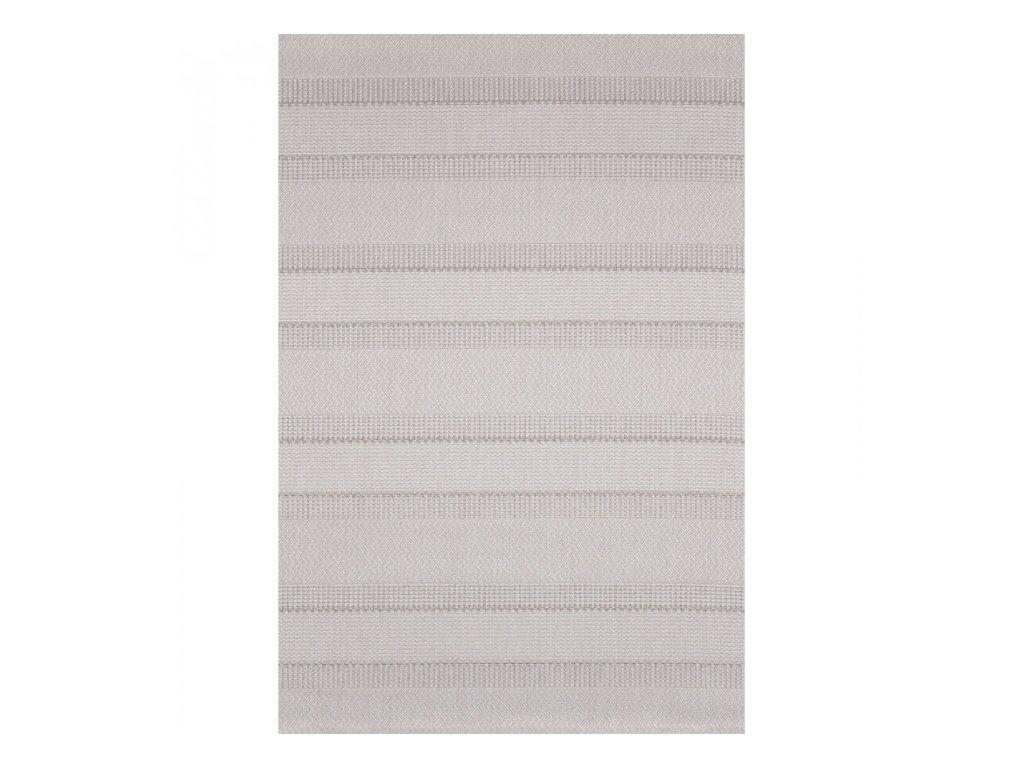 Kusový koberec Adria 30 EBE