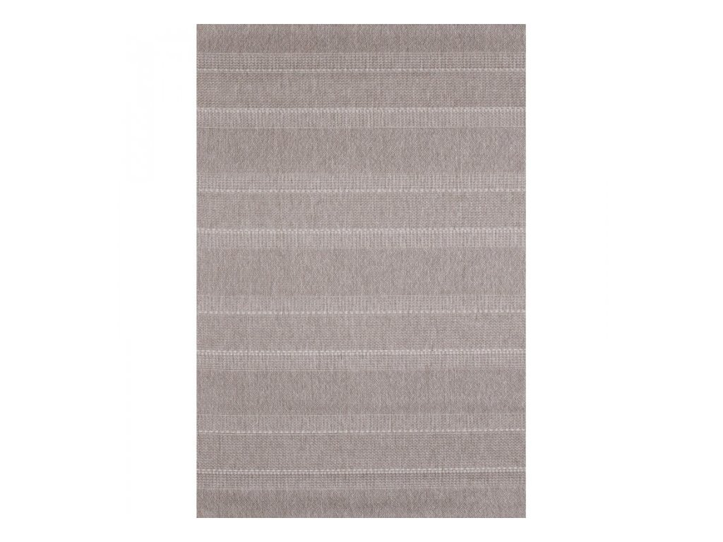 Kusový koberec Adria 30BEB