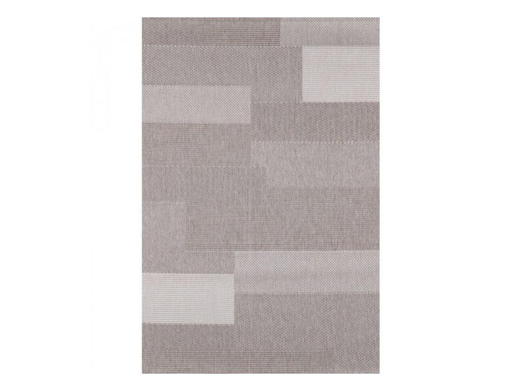 Kusový koberec Adria 31BEB