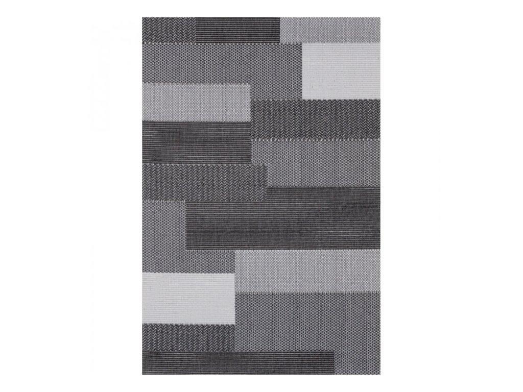 Kusový koberec Adria 31MSM