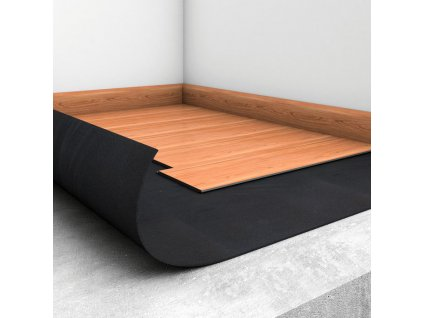 Podložka pod vinylovou podlahu TARKO PREMIUM 1 mm