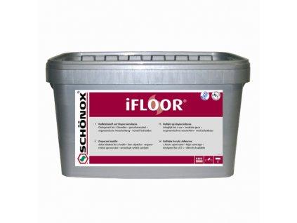 ifloor