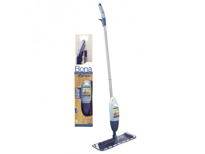 BONA SPRAY MOP 5a4de51d726e2