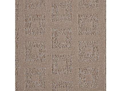 Koberec A1 COLORO PLAZA 5351