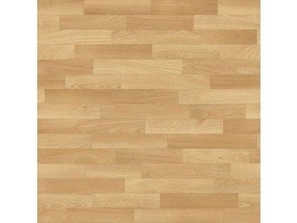 Bytová vinylová podlaha A1 FAMILY STYLE POLO 2115